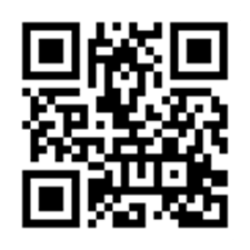 icash Pay QR code